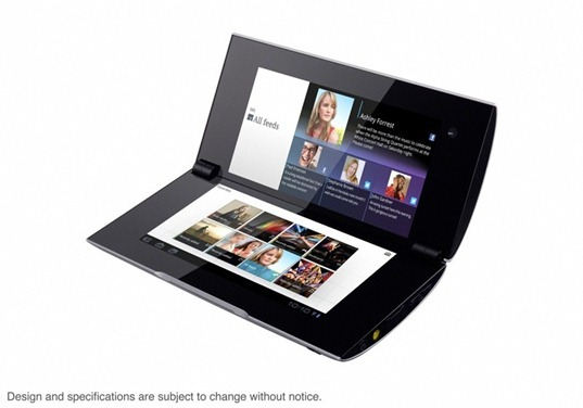 sonytablets2