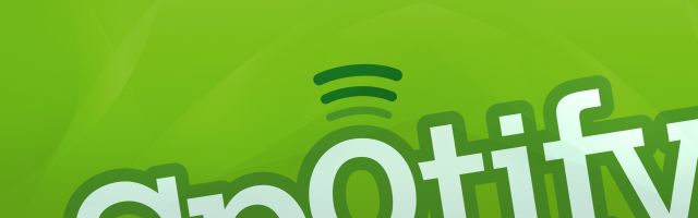http://www.neowin.net/images/uploaded/spotify-banner.png