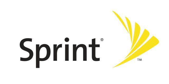 http://www.neowin.net/images/uploaded/sprint-logo1may6.jpg