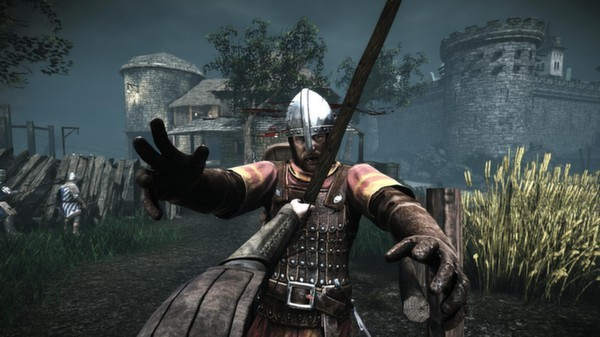 good free steam games for pc