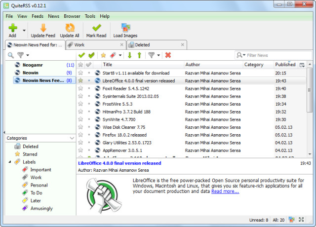 Firefox 18 0 1 now available for download - Neowin