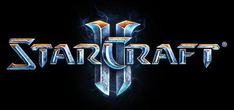 http://www.neowin.net/images/uploaded/starcraft2_logo.jpg