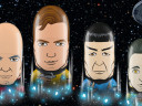 http://www.neowin.net/images/uploaded/startrekmimobot