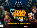 http://www.neowin.net/images/uploaded/starwarspinball-title