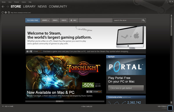 http://www.neowin.net/images/uploaded/steamcontentmay2010storehighlight.jpg