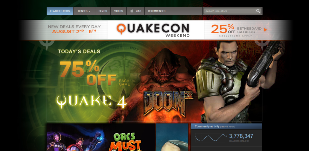 http://www.neowin.net/images/uploaded/steamsales.png