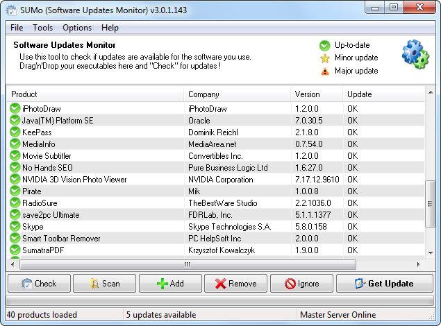 mailwasher portable freeware