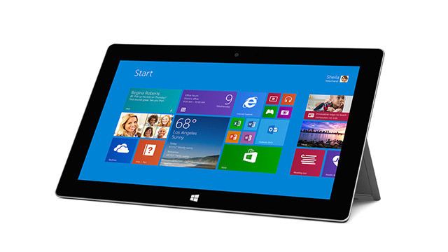 http://www.neowin.net/images/uploaded/surface2front.jpg