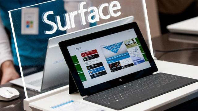 http://www.neowin.net/images/uploaded/surfaceprotablet.jpg