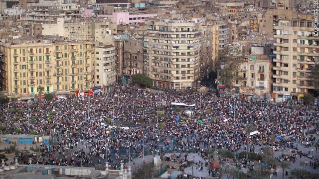 http://www.neowin.net/images/uploaded/t1larg.egypt.sweep.afp.gi.jpg