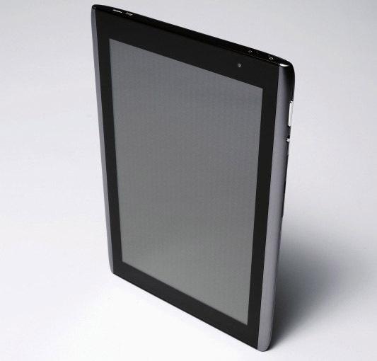 http://www.neowin.net/images/uploaded/tablet_acer01.jpg