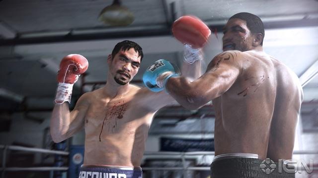 http://www.neowin.net/images/uploaded/tba-fight-night-champion-20100719045523479.jpg