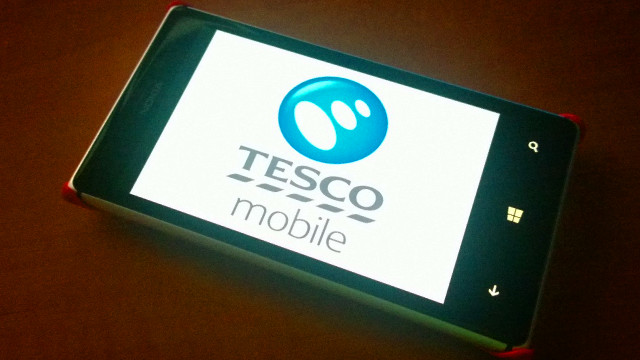 January tesco mobile handsets pay you go