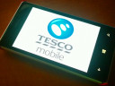 http://www.neowin.net/images/uploaded/tesco-mobile