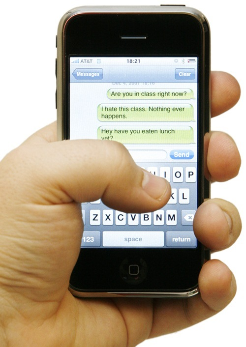 http://www.neowin.net/images/uploaded/texting2.jpg