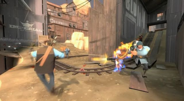 http://www.neowin.net/images/uploaded/tf2rplyaymay6.jpg