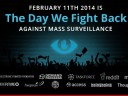 http://www.neowin.net/images/uploaded/the_day_we_fight_back