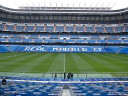 http://www.neowin.net/images/uploaded/the_santiago_bernabeu_stadium_-_u-g-g-b-o-y