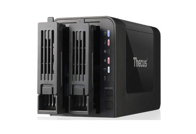 http://www.neowin.net/images/uploaded/thecus-n2310-nas-has-two-bays-and-two-usb-3-0-ports-405620-2.jpg