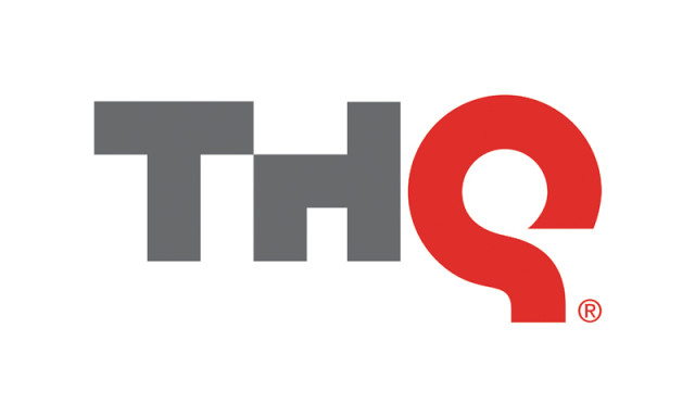 http://www.neowin.net/images/uploaded/thq_logo_rgb.jpg