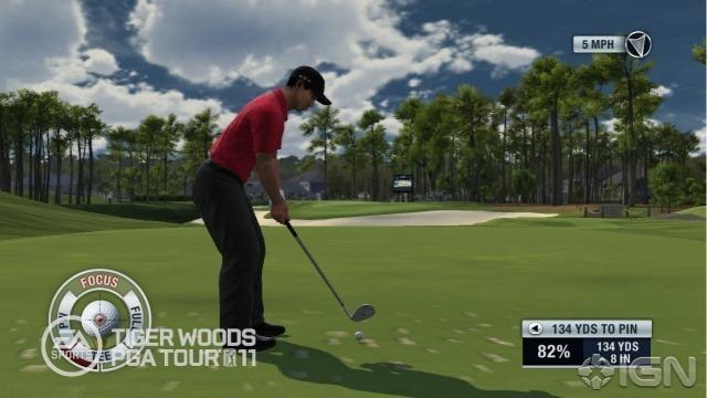 tigerwoods2011