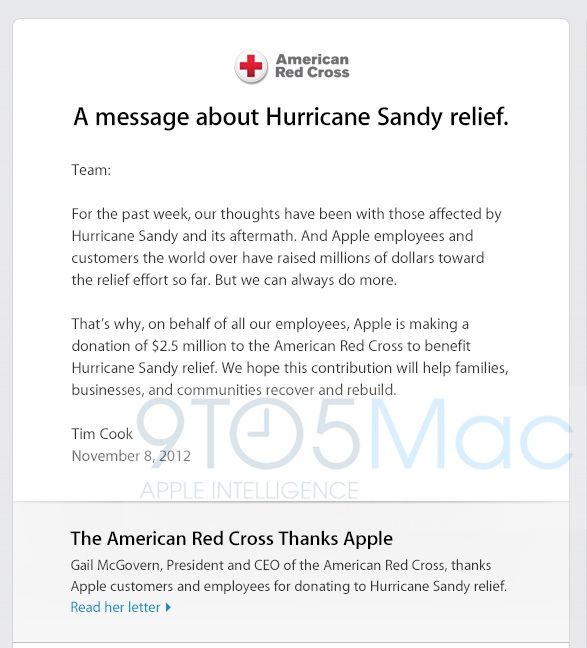 http://www.neowin.net/images/uploaded/tim-cook-red-cross1.jpg