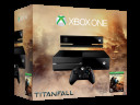 http://www.neowin.net/images/uploaded/titanfallconsole