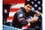 http://www.neowin.net/images/uploaded/tomcruisetopgun