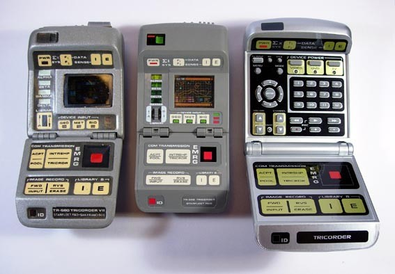 http://www.neowin.net/images/uploaded/tricorders7jh4.jpg