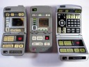 http://www.neowin.net/images/uploaded/tricorders7jh4