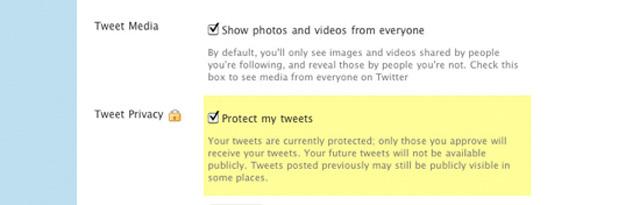 http://www.neowin.net/images/uploaded/tweet-privacy-b-640.jpg