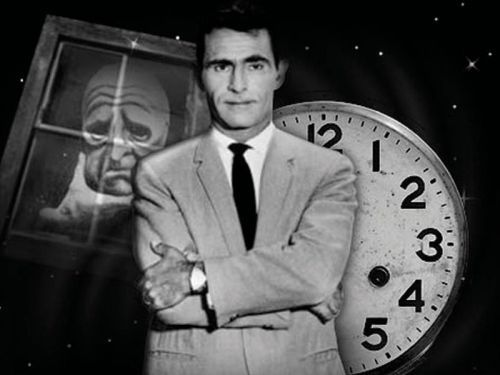 http://www.neowin.net/images/uploaded/twilight_zone_hostjune2.jpg