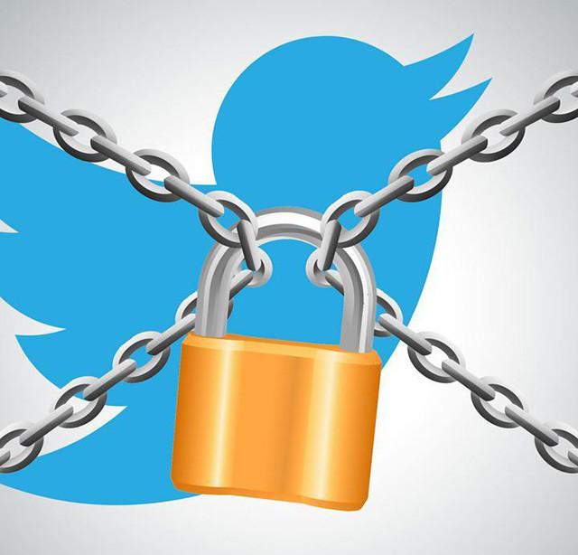 Twitter introduce un nuovo sistema di sicurezza per gli accessi.