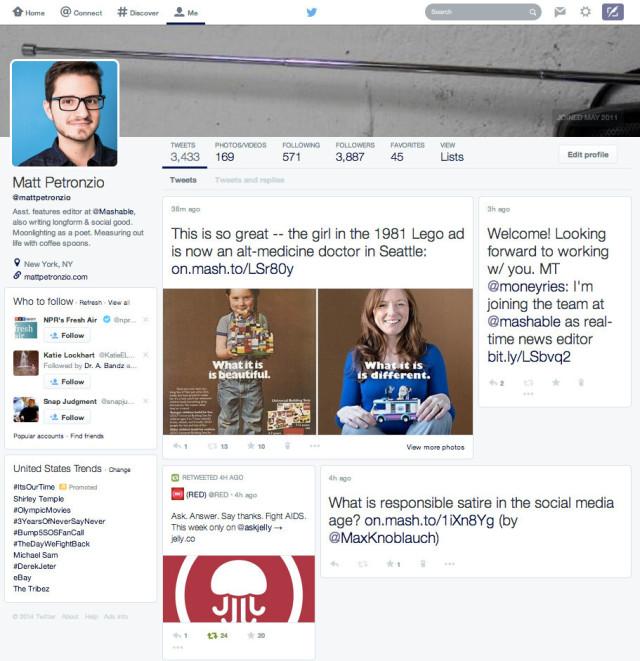 http://www.neowin.net/images/uploaded/twitterlayout1.jpg