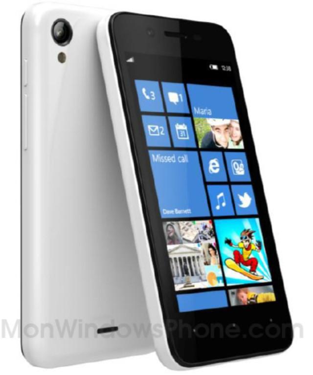 http://www.neowin.net/images/uploaded/ucallwindowsphone.jpg