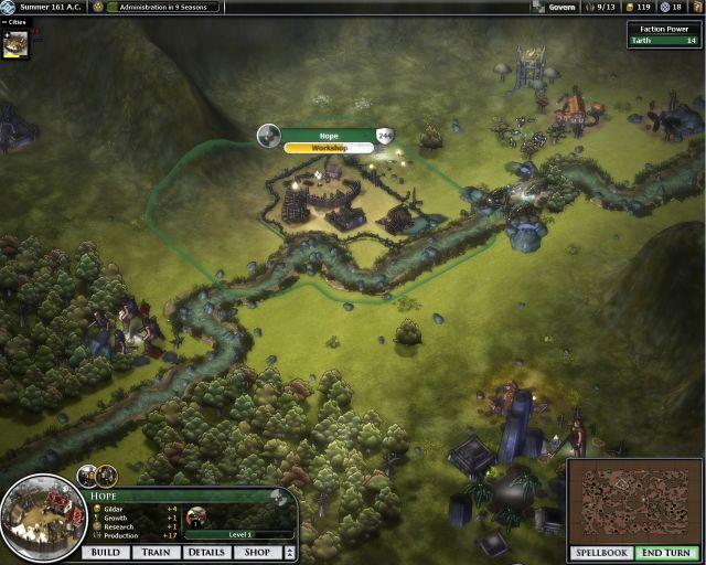 http://www.neowin.net/images/uploaded/ui1sotkj4.jpg