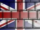 http://www.neowin.net/images/uploaded/uk_flag_on_keyboard