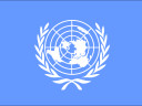 http://www.neowin.net/images/uploaded/united-nations-flag-printable