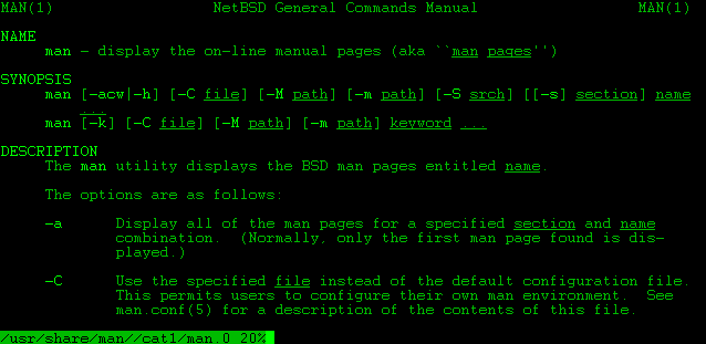Happy 40th Birthday Unix!