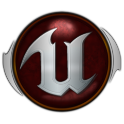 http://www.neowin.net/images/uploaded/unreal-logo.png