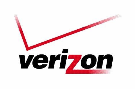 http://www.neowin.net/images/uploaded/verizon-logo..jpg