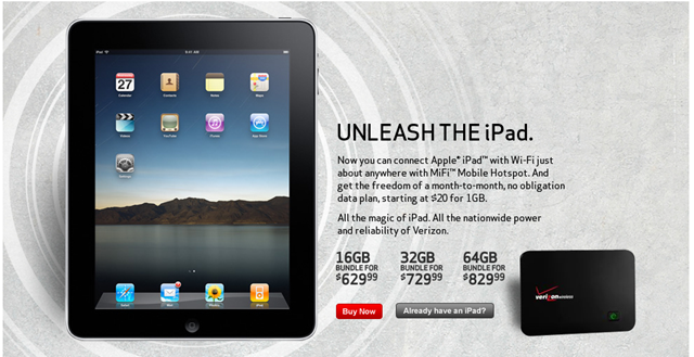 verizon_iPad