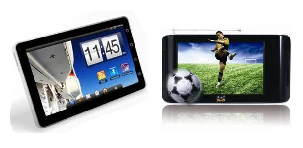 http://www.neowin.net/images/uploaded/viewsonic-to-unleash-tablets-ifa-1.jpg