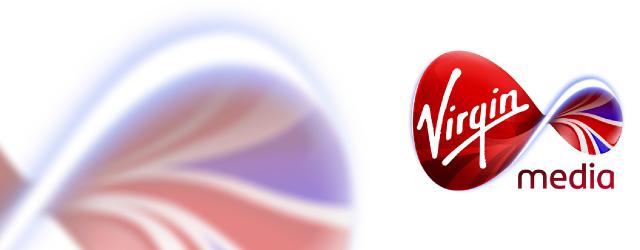 http://www.neowin.net/images/uploaded/virgin-media-logo-banner.png