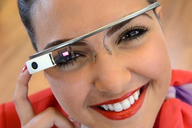 http://www.neowin.net/images/uploaded/virgin_atlantic_operator_with_google_glass.jpg