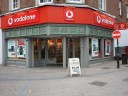http://www.neowin.net/images/uploaded/vodafone_store