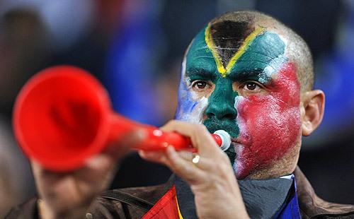 http://www.neowin.net/images/uploaded/vuvuzela2.jpg
