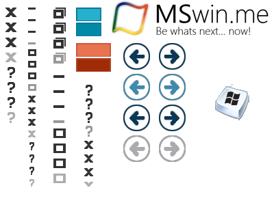 http://www.neowin.net/images/uploaded/w8m3streambuttons.png