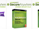 http://www.neowin.net/images/uploaded/webroot