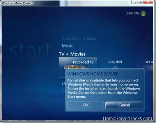 Windows home server update rollup 1 (kb979453) released digital.